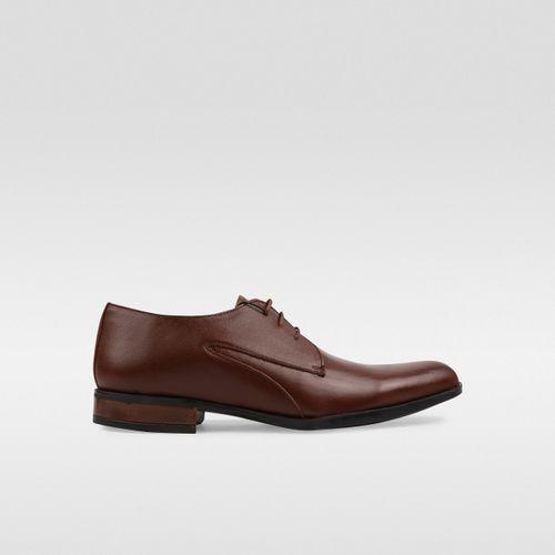Zapato-Formal-Caballero