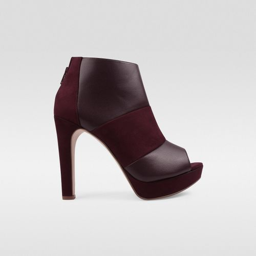 Shootie-Formal-Dama