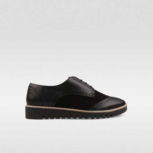 Zapato-tipo-Bostoniano-Dama