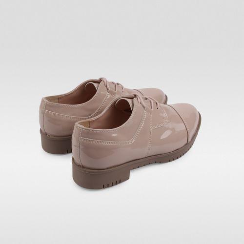 Zapato-Grunge--Dama