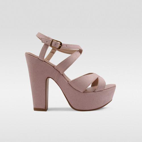 Sandalia-plataforma--Dama