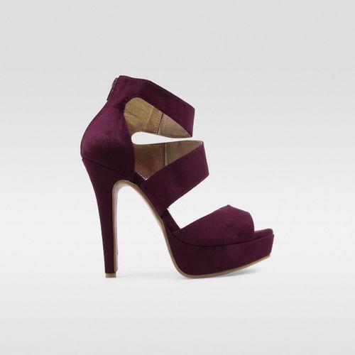 Sandalia-Formal--Dama