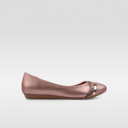 Balerina-Formal-Dama