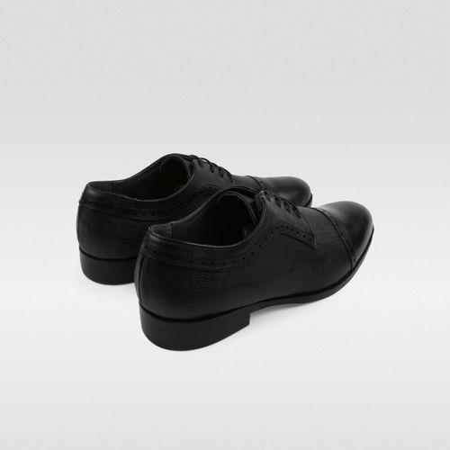 Zapato-Casual--Caballero