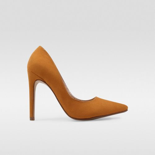 Stiletto-Formal--Dama