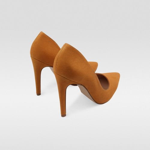 Stiletto-Formal--Dama