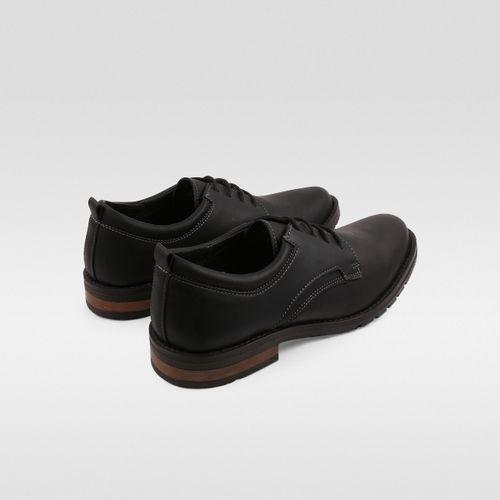 Zapato-Agujetas-Caballero