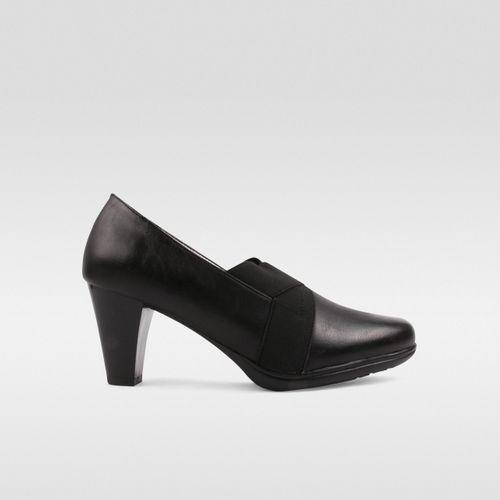 Zapatilla-Confort--Dama