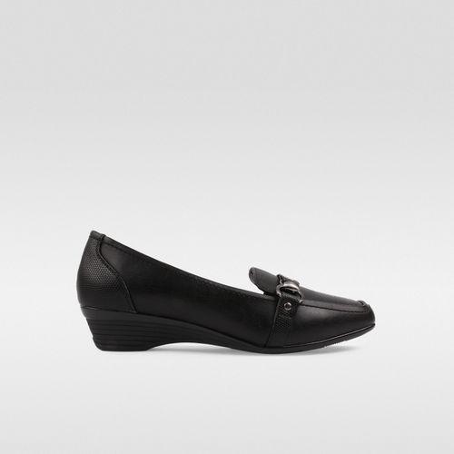 Zapato-Cuña-Confort-Dama