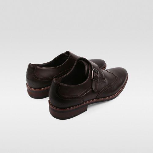 Zapato-Monkstrap--Caballero