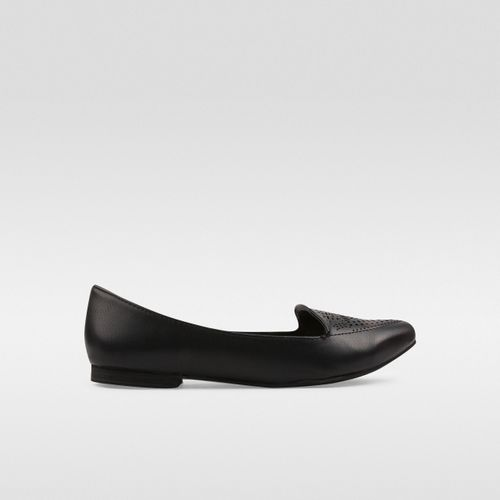 Loafer-Casual--Dama