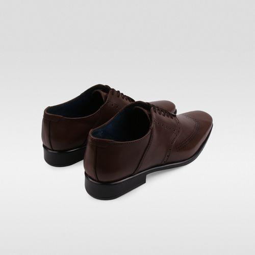 Zapato-de-Vestir-Caballero