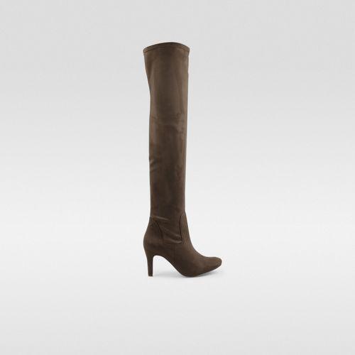mejores zapatillas de deporte 08f93 bc6cf Botas para Mujer   Dorothy Gaynor® - Tienda en Línea