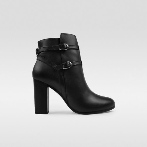 Botin-Formal-Dama