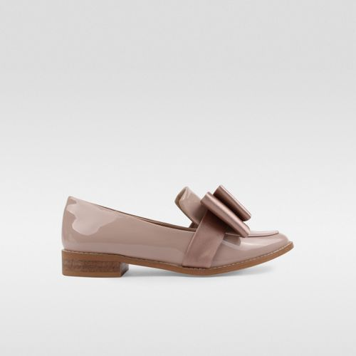 Zapato-Loafer--Dama
