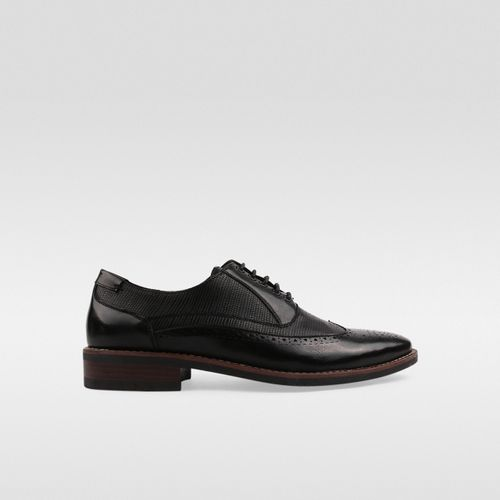 Zapato-Bostoniano-Formal-Caballero