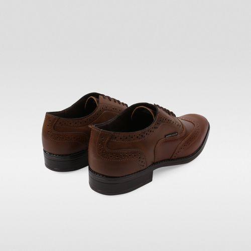 Zapato-Bostoniano-Caballero
