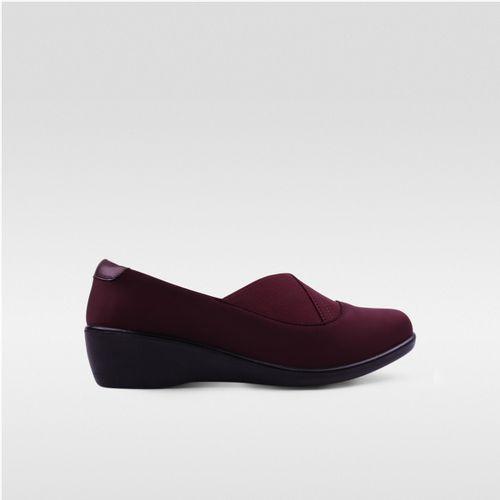 Zapato-Confort-Elastico-Dama