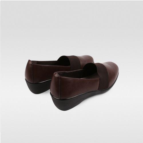 Zapato-Confort-Dama