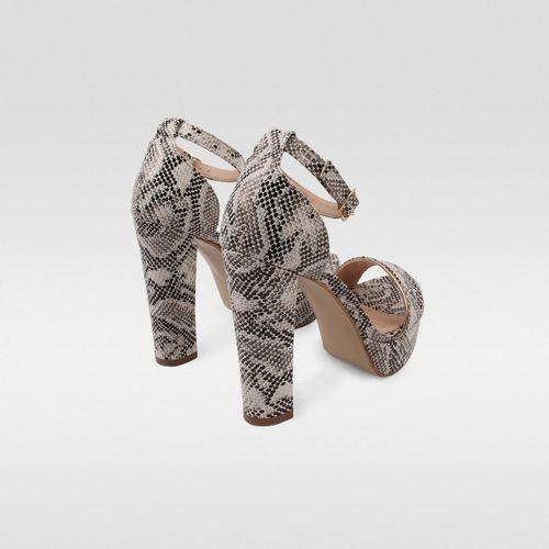 Sandalia-Slingback-Print-Dama