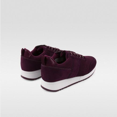 Zapatos para Mujer | Dorothy Gaynor® Tienda en Línea