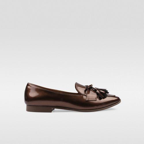 Loafer-Formal-Dama