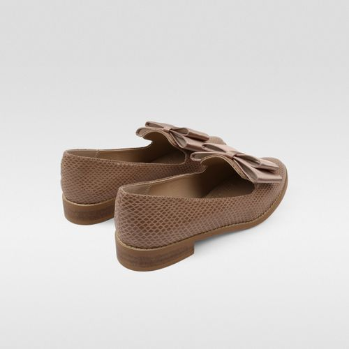 Loafer-Formal-Dama
