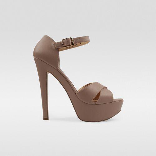 Sandalia-Formal-Dama