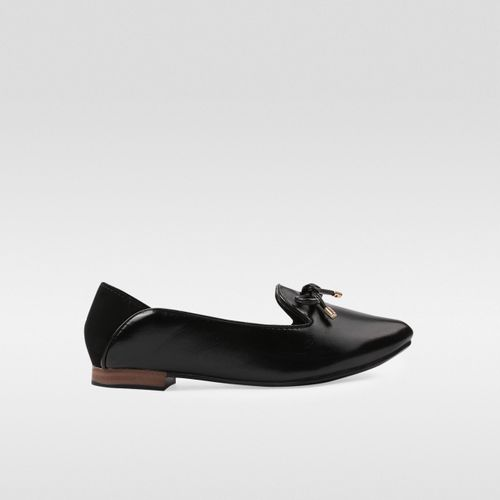 Loafer-Casual-Dama