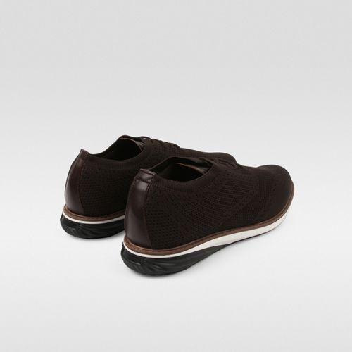 Zapato-Casual-Caballero