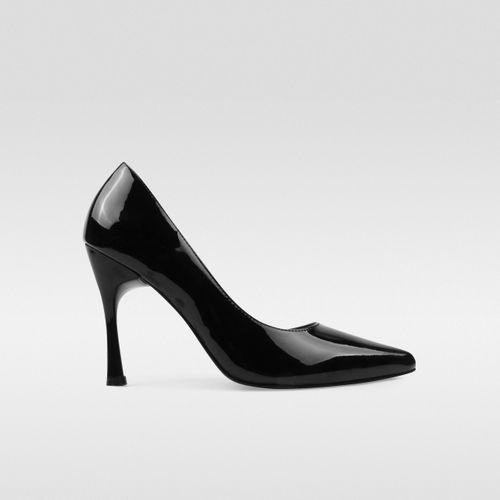 Stiletto-Formal-Dama