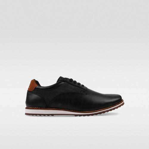 Zapato-Choclo-Casual-Caballero