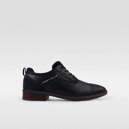 Zapato-Formal-Perry-Ellis-Caballero