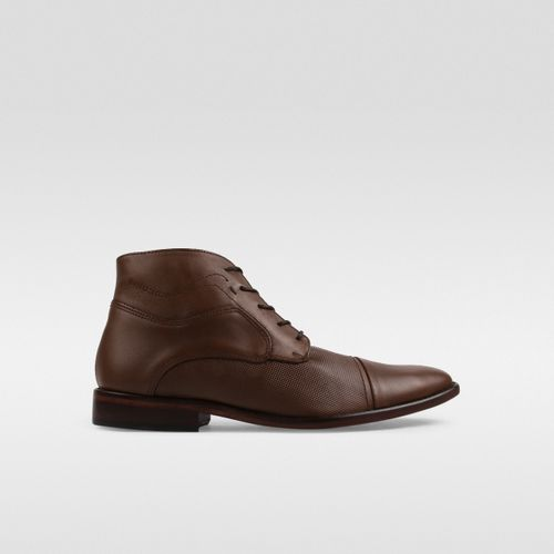 Botin-Formal-Caballero