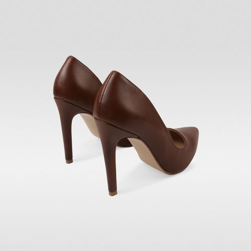 Stiletto-Formal-Dama