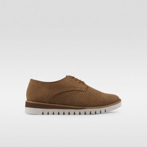 Zapato-Oxford-Dama