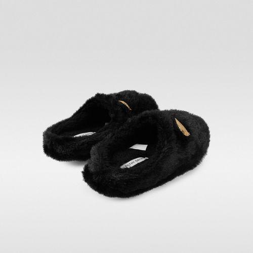 Pantufla-cerrada-Dama