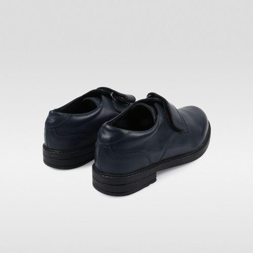 Zapato-Escolar-Joven