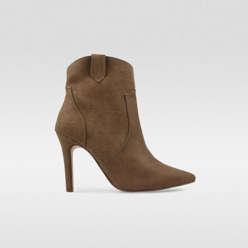 Botin-Cowboy-Formal-Dama