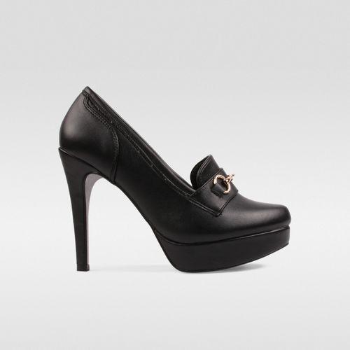 Zapatilla-Plataforma-Dama