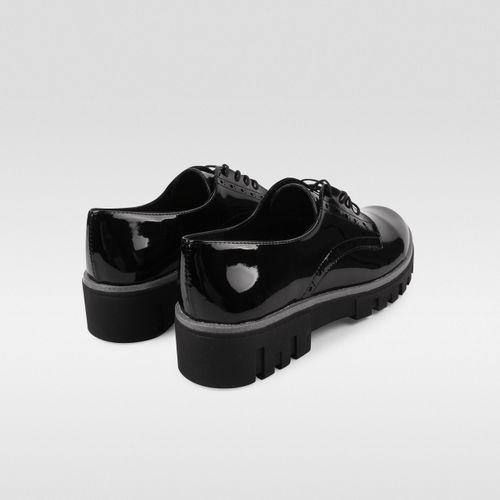 Zapato-Grunge-Dama