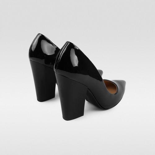 Zapatilla-formal-Dama