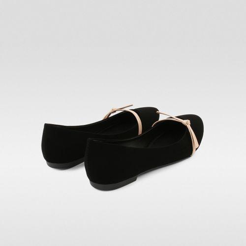 Balerina-Casual-Dama