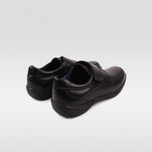 Zapato-escolar-confort-Nino
