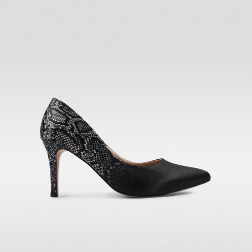 Zapatilla-Formal-Dama