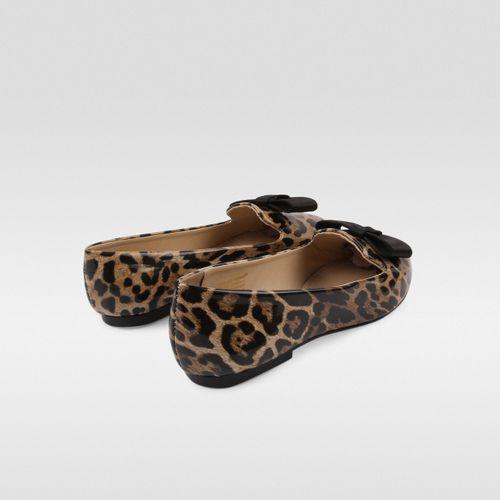 Loafer-Leopardo-Dama