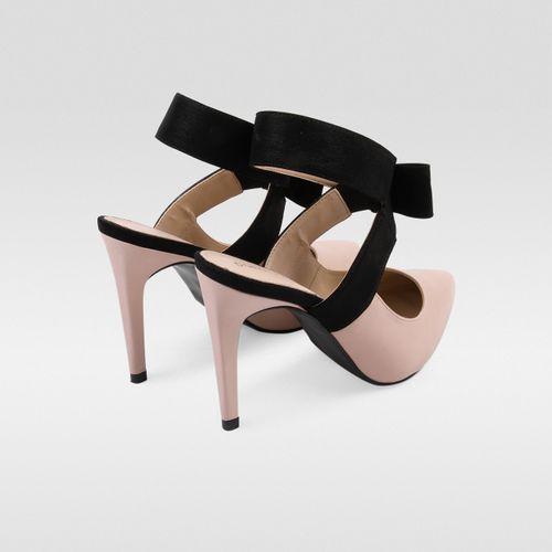 Stiletto-Fashion-D09520082001