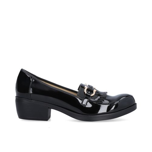 Flats-Oxford-Dama