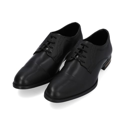 Zapatos-Oxford-Caballero