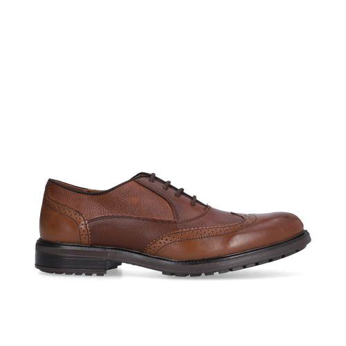 Zapatos-Choclo-Caballero